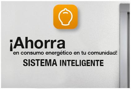 mantenimiento economico de ascensores en CALI COLOMBIA