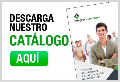 catalogo de ascensores y servicio de mantenimiento de ascensores en CALI COLOMBIA