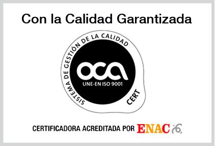 empresas de ascensores certificadas enac. empresas de ascensores certificadas en CALI COLOMBIA
